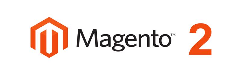 Magento- Get Pay סליקת אשראי