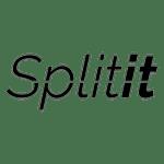 splitit-150 Get Pay סליקת אשראי